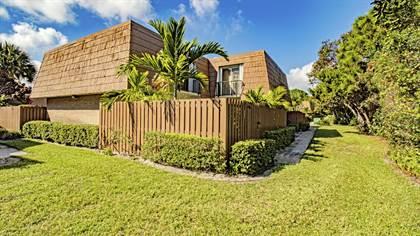 Residential Property for sale in 5865 SE Riverboat Drive, Stuart, FL, 34997