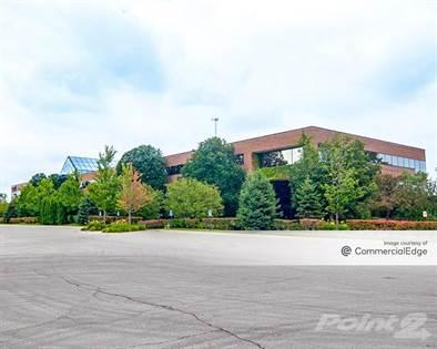 Office Space for rent in 32605 West 12 Mile Road, Farmington Hills, MI, 48334