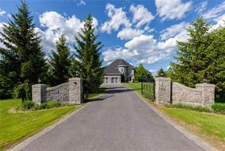 Single Family for sale in 3675 FRONT ROAD, Hawkesbury, Ontario, K6A2W5