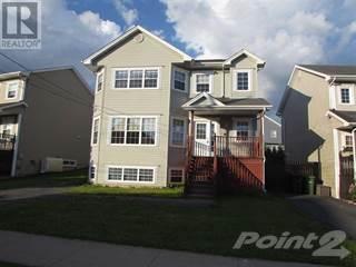 Single Family for sale in 243 States Lane, Beechville, Nova Scotia