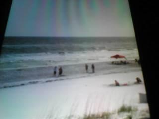 Condo for sale in 732 Scenic Gulf Drive E102, Miramar Beach, FL, 32550
