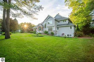 Single Family for sale in 1765 Eastern Avenue, Traverse City, MI, 49686