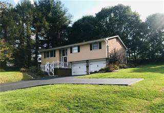 Single Family for sale in 414 Garfield Rd, Latrobe, PA, 15650