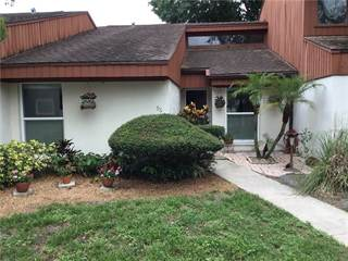 Condo for sale in 2066 SUNSET POINT ROAD 96, Clearwater, FL, 33763
