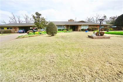 Residential Property for sale in 3306 Bella Vista Drive, Midwest City, OK, 73110