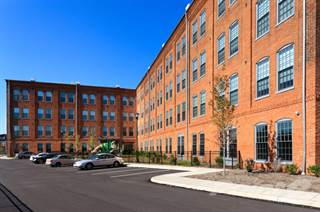 Apartment for rent in Carriage Works, West York, PA, 17404