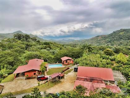 Farm And Agriculture for sale in No address available, Adjuntas, PR, 00601