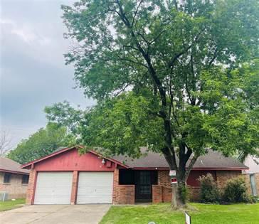 Residential Property for sale in 575 Woodhurst Street, Houston, TX, 77013