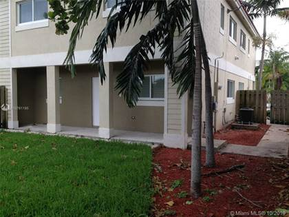 Multifamily for sale in 820 NW 2 ave, Fort Lauderdale, FL, 33311