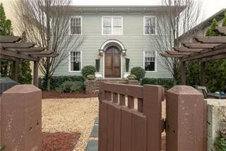 Single Family for sale in 235 Centennial Trace, Roswell, GA, 30076