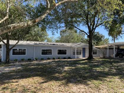 Residential Property for sale in 6205 N 41ST STREET, Tampa, FL, 33610