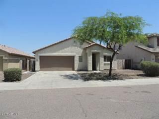 Single Family for sale in 7136 W WARNER Street, Phoenix, AZ, 85043