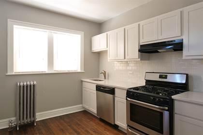 Apartment for rent in 710-712 N. Austin Blvd, Oak Park, IL, 60302