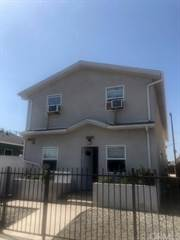 Multi-Family for sale in 7927 S Hoover Street, Los Angeles, CA, 90044