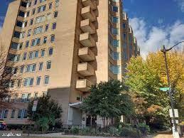 Condo for sale in 2800 WISCONSIN AVENUE NW 403, Washington, DC, 20007