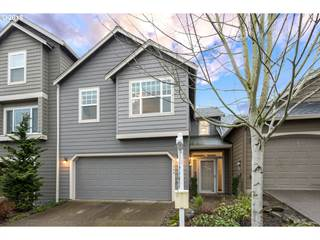 Townhouse for sale in 21504 NE LAUREL WOOD LN, Fairview, OR, 97024