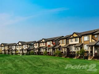 Apartment for rent in Callaghan Landing II - Jade 2, Edmonton, Alberta