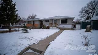 Residential Property for sale in 1740 McIntosh STREET, Regina, Saskatchewan