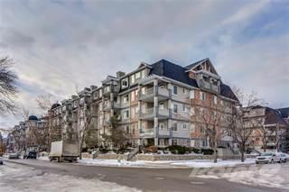Apartment for sale in #211 2411 ERLTON RD SW, Calgary, Alberta, T2S 3B9