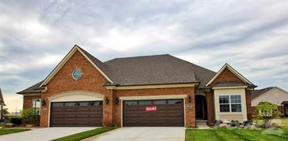 Singlefamily for sale in 40454 Juniper Court Unit 101, Greater Mount Clemens, MI, 48036