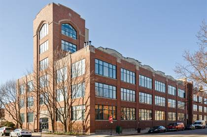 Residential Property for sale in 2600 North Southport Avenue 212, Chicago, IL, 60614