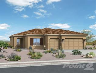 Single Family for sale in 690 North Observation Trail, Green Valley, AZ, 85614