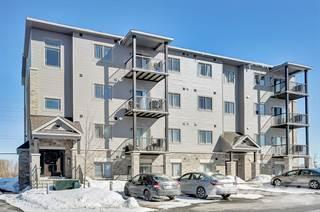 Residential Property for sale in 360 Tribeca Private, Ottawa, Ontario, K2J 4G3