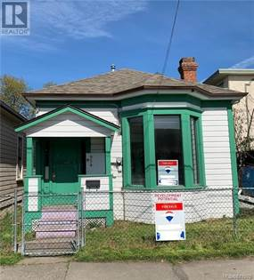 Single Family for sale in 954 Mason St, Victoria, British Columbia, V8V3B5