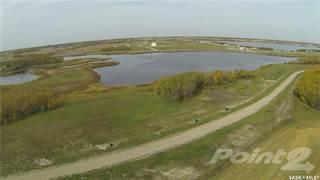 Land for sale in Lot 16 Humboldt Lake Resort, RM of Wolverine No 340, Saskatchewan
