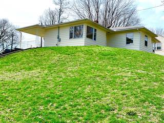 Single Family for sale in 4728 Roosevelt Avenue, Middletown, OH, 45044