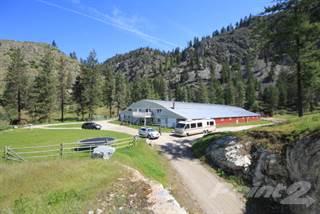 Farm And Agriculture for sale in 3803 McLean Creek Road, Okanagan Falls, British Columbia