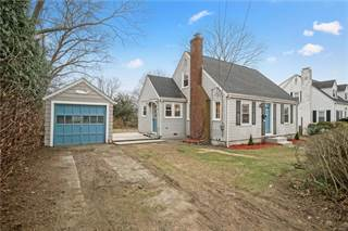 House en venta en 48 Draper Avenue, Warwick, RI, 02889
