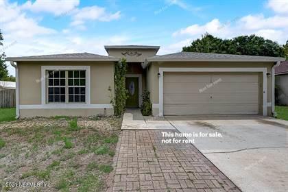 Residential Property for sale in 12259 GLENN HOLLOW DR, Jacksonville, FL, 32226