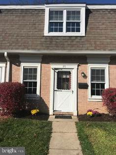 Residential Property for sale in 95 COUNTRY WALK, Devon, PA, 19333