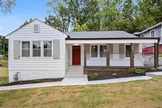 Single Family for sale in 914 Pinehurst Terrace, Atlanta, GA, 30310
