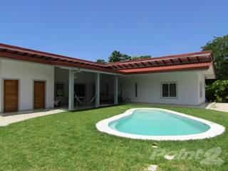 Residential Property for sale in New Construction, 5 Mins to Samara, Samara, Guanacaste