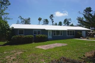 Single Family for sale in 2974 Park Street, Marianna, FL, 32446