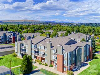 Apartment for rent in The Hamptons, Lakewood, CO, 80227