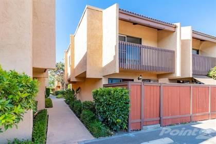 Condo for sale in 9431 Gold Coast Dr UNIT F8 , San Diego, CA, 92126