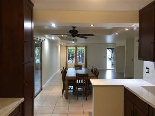Single Family for sale in 332 Deep Dell Rd, San Diego, CA, 92114