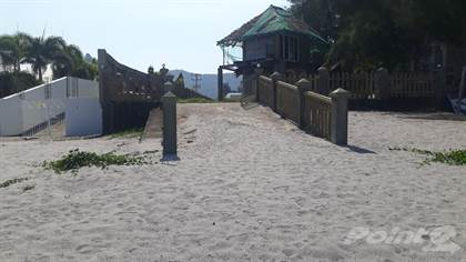 Other Real Estate for sale in Pundaquit, San Antonio, Zambales, San Antonio, Zambales
