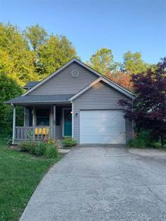 Residential for sale in 435 W Somersbe Place, Bloomington, IN, 47403