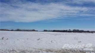 Land for sale in 8 Lot 8 Hillview Estates, Yorkton, Saskatchewan