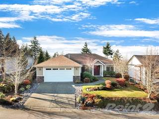 Single Family for sale in 1213 Birch Falls Dr , Bellingham, WA, 98229