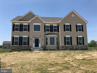 Single Family for sale in 51 MANNINGS COURT, Smyrna, DE, 19977