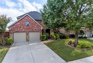 Single Family for sale in 4016 Wind Dance Circle, Plano, TX, 75024