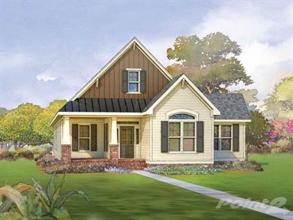 Singlefamily for sale in 1007 Evangeline Drive, Leland, NC, 28451