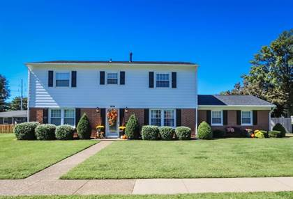 Residential Property for sale in 1916 Venetian Way, Owensboro, KY, 42301