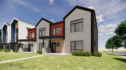 Residential for sale in 2885 Graf Street, Bozeman, MT, 59718
