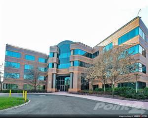 Office Space for rent in 300 Warren Corporate Center Drive, Warren, NJ, 07059